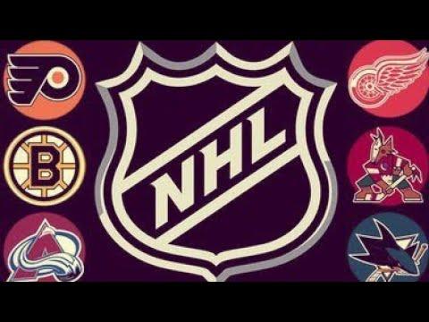 ЧИКАГО - ВАНКУВЕР | ПРОГНОЗ И СТАВКИ НА НХЛ 🏒