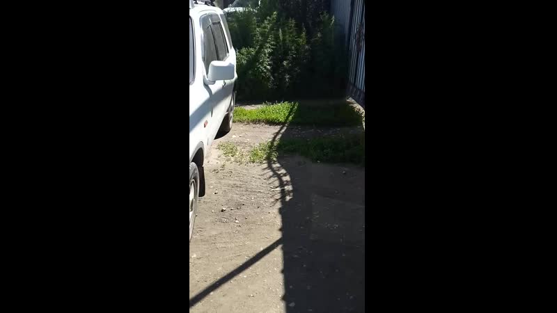 Video_20190624234836239_by_videomaker.mp4