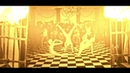 THIS NEW MUSIC VIDEO SHOWS YOU EXACTLY HOW THE ILLUMINATI PERFORM BLOOD SACRIFICES