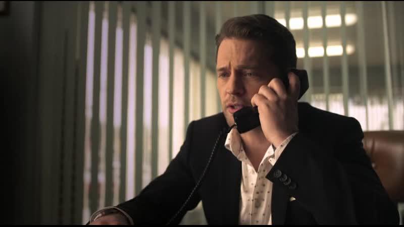 Call.me.Fitz.s01e09.rus.eng.CasStudio.TV