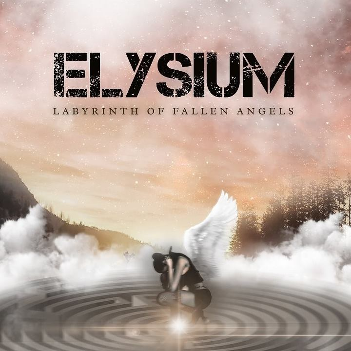 Elysium - Labyrinth of Fallen Angels
