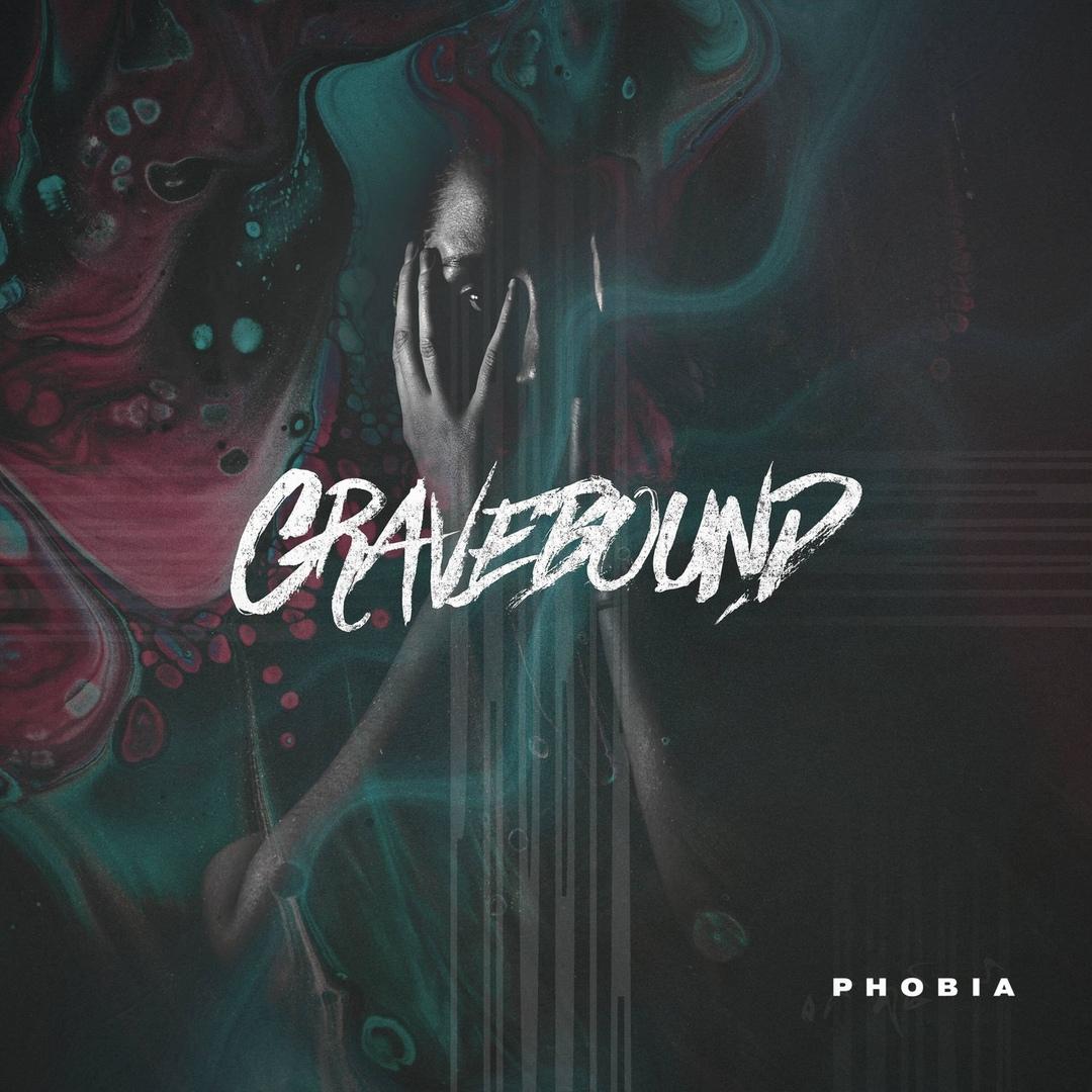 GraveBound - Phobia [EP] (2019)
