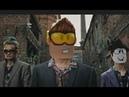 ROBLOX LITTLE BIG SKIBIDI official music video