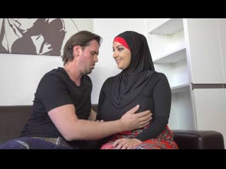 Sexwithmuslims - krystal swift - thomas fucked his muslim sister-in-law [mature ,milf, восточное,турецкое,порно, cекс]