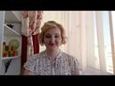Какие принципы Школы Русских Рун Надежды Тинской Предназначение школы