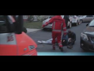 Sasha Mad feat. Ksenia - Раствориться 2.0