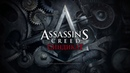 Assassin's Creed® Syndicate 20190526143849