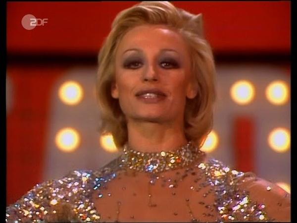 Raffaella Carra - A Far Lamore Comincia Tu 1977 (High Quality, Starparade)