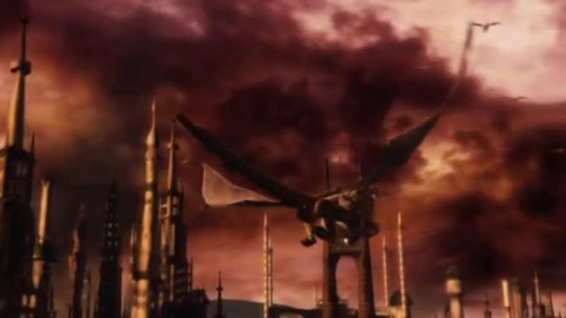Эпидемия - остров драконов (Подземелье драконов)