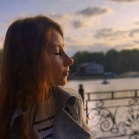 Аида Тагирова