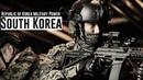 Republic of Korea Military Power 2019 South Korea Are you ready Kim Jong Un