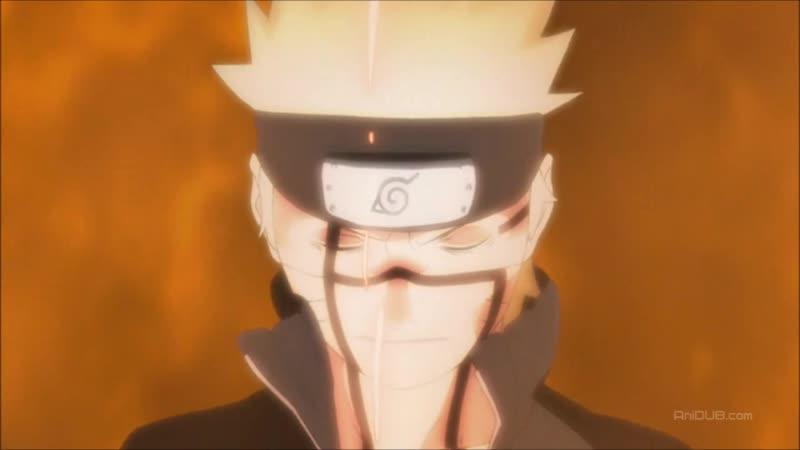 Krewella-come-and-get-it-razihel-remix - Naruto 92 ( AMV )