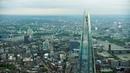 BBC Планета Земля 2 Города