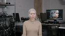 Holly Herndon Eternal Official Video