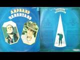Adriano_Celentano_gramophone_record__1979_.mp4