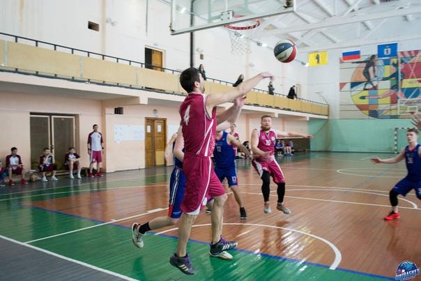 2019.03.23-24. Дивизионы Кадышева и Шалашова