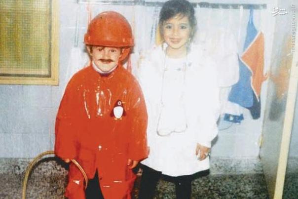 Лионель Месси, Аргентина, 1990е. В возрасте 11 лет у Лионеля Месси был диагностирован дефицит соматотропина (гормона роста). «Ривер Плейт» проявлял интерес к Месси, но не имел достаточного