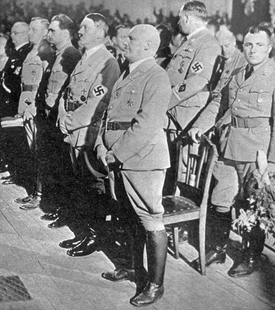 22 ИЮНЯ 1941 ГОДА В ВОСПОМИНАНИЯХ СОВРЕМЕННИКОВ 22 июня 1941 года германские войска вторглись в СССР, в тот же день войну Советскому Союзу объявили Румыния и Италия. Как восприняли день начала