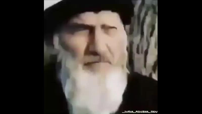 Muslym__akBwUBXc9Fvjm.mp4
