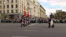 Парад военных оркестров Швейцария