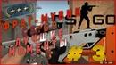ФРАГ МУВИК/КСГО/МАТЧ МЕЙКИНГ/CSGO/FRAG MOVIE5x5/AWP/AK-47/DESERT EAGLE/