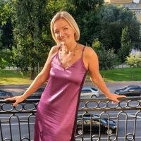 Анастасия Крыканова