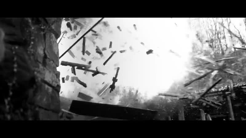 EPIK_HIGH__에픽하이__-_술이_달다__LOVEDRUNK__ft__CRUSH__Official_MV_