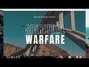 Spiritual Warfare - Apostle Guillermo Maldonado | March 17, 2019