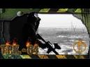 Тактический Пейнтбол / T.P.K. - 64 Старые фото