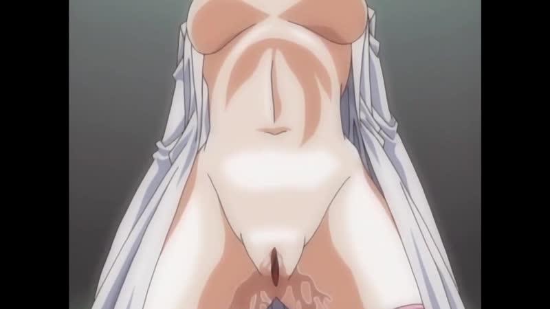 eblya-proverit-dzedzyulya-bez-tsenzuri-porno