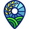 AgroCargo - Будущее агрологистики
