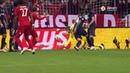 Melhores Momento - Bayern 2 x 1 Atlético de Madrid - Champions League 03/05/16