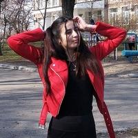 Азиза Марфобудинова