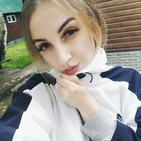 Юлия Флигинских