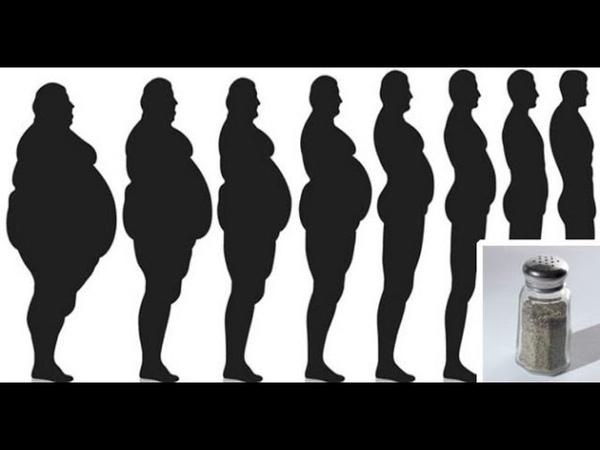 Горький Перец Похудение   L Карнитин Для Похудения Купить, Как Худеть Без Потери Мышечной Массы, Скачать Бесплатно Доктор Бормен