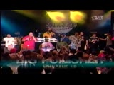 Big Pun, Fat Joe &amp TS - Twins, Off The Books, You Came Up &amp Glamor Life (Live)