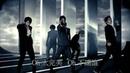 SJ-M Cut :Time-freeze (Matriz part) Tai wan mei 「太完美」(Perfection)