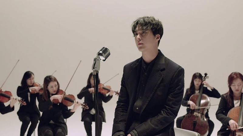 [MV] 손동운(SON DONGWOON) - 편해지자 Live ver.