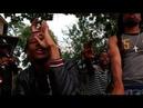 POODA LAFLAIR - Vultures (Video) 4FIVEHD