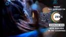 Jodha Akbar - Indian Tamil Story - Episode 239 - Zee Tamil TV Serial - Webisode