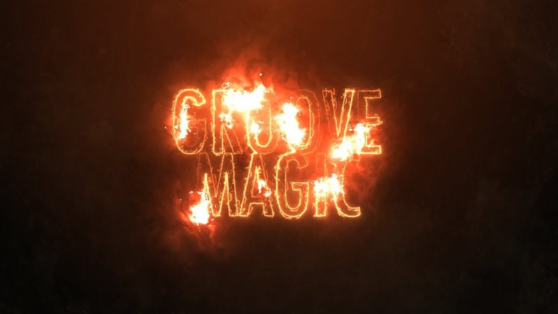 Funkastic Groove´s - Groove Magic Full Album
