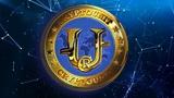 Программа Криптоюнита это то, чего ждут 90 людей на планете convert video online com