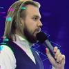 Alexey Nikushin