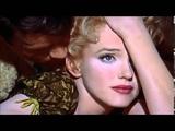 Marilyn Monroe - She Will Be Loved