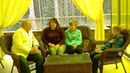 Доктор Сорока С.В. о семейном отдыхе в Санатории Солнечный ОТЗЫВЫ клиентов