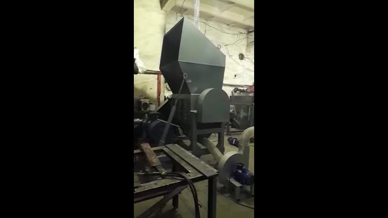 ИПР-1000 видео