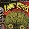 Looney Boppers X Mas Kill   03.01  Сердце