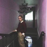 Инна Борисова