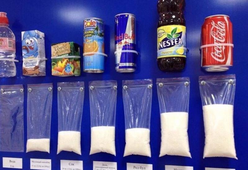 бог, что сколько сахара содержится в напитках фото течением веков они