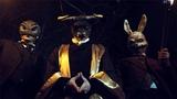 Такого Гоголя в кино не покажут Гоголь с 25 марта в 2100 на ТВ-3